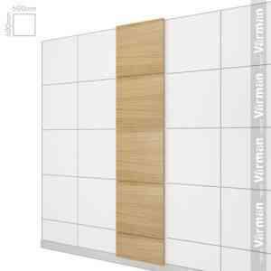 Декоративная панель 600х600мм (600x600x16) Декоративные панели МДФ, Панель МДФ, Фанерирование, Декоративные стеновые панели, стековые панели для внутренней отделки, декоративные панели для стен, Декоративные стековые панели, Шпонированные панели МДФ, Шпонированные панели, фанерованные панели МДФ, Производство панелей из МДФ, стековая МДФ панель, ламель, рейка, баффель, брусок, реечный потолок, балка, палка, реечные перегородки, декоративные рейки, массив, шпон, декоративные панели, деревянная,Натуральный шпон дуба, ясеня, американского ореха