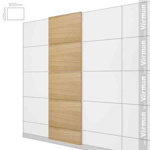 Декоративные панели МДФ, Панель МДФ, Фанерирование, Декоративные стеновые панели, стековые панели для внутренней отделки, декоративные панели для стен, Декоративные стековые панели, Шпонированные панели МДФ, Шпонированные панели, фанерованные панели МДФ, Производство панелей из МДФ, стековая МДФ панель, ламель, рейка, баффель, брусок, реечный потолок, балка, палка, реечные перегородки, декоративные рейки, массив, шпон, декоративные панели, деревянная,Натуральный шпон дуба, ясеня, американского ореха