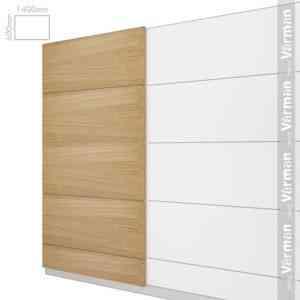 Декоративная панель 1400х600мм (1400х600х16) Декоративные панели МДФ, Панель МДФ, Фанерирование, Декоративные стеновые панели, стековые панели для внутренней отделки, декоративные панели для стен, Декоративные стековые панели, Шпонированные панели МДФ, Шпонированные панели, фанерованные панели МДФ, Производство панелей из МДФ, стековая МДФ панель, ламель, рейка, баффель, брусок, реечный потолок, балка, палка, реечные перегородки, декоративные рейки, массив, шпон, декоративные панели, деревянная,Натуральный шпон дуба, ясеня, американского ореха