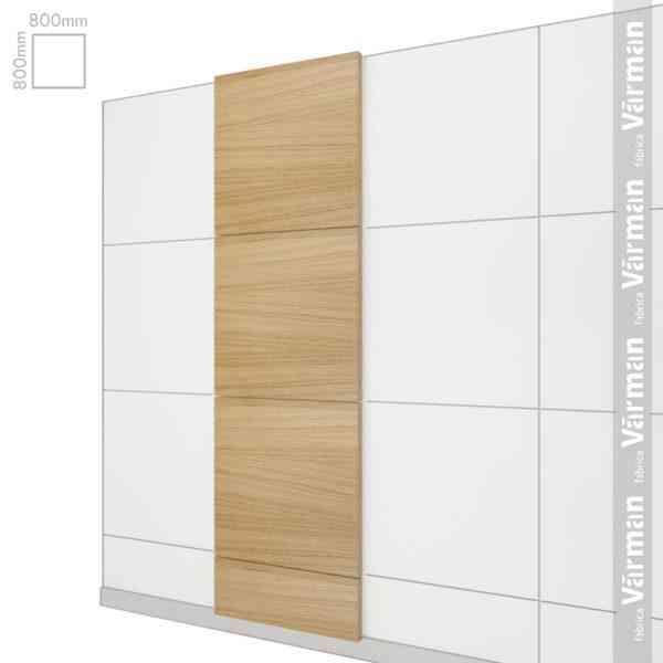 Декоративная панель 800х800мм (800х800х16) Декоративная панель 800х800мм (800х800х16) Декоративные панели МДФ, Панель МДФ, Фанерирование, Декоративные стеновые панели, стековые панели для внутренней отделки, декоративные панели для стен, Декоративные стековые панели, Шпонированные панели МДФ, Шпонированные панели, фанерованные панели МДФ, Производство панелей из МДФ, стековая МДФ панель, ламель, рейка, баффель, брусок, реечный потолок, балка, палка, реечные перегородки, декоративные рейки, массив, шпон, декоративные панели, деревянная,Натуральный шпон дуба, ясеня, американского ореха