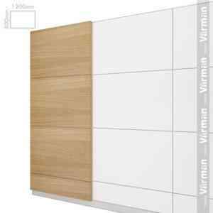 Декоративная панель 1000х800мм (1000х800х16) Декоративные панели МДФ, Панель МДФ, Фанерирование, Декоративные стеновые панели, стековые панели для внутренней отделки, декоративные панели для стен, Декоративные стековые панели, Шпонированные панели МДФ, Шпонированные панели, фанерованные панели МДФ, Производство панелей из МДФ, стековая МДФ панель, ламель, рейка, баффель, брусок, реечный потолок, балка, палка, реечные перегородки, декоративные рейки, массив, шпон, декоративные панели, деревянная,Натуральный шпон дуба, ясеня, американского ореха
