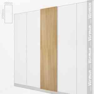 Декоративная панель 600х2700мм (600х2700х16)Декоративные панели МДФ, Панель МДФ, Фанерирование, Декоративные стеновые панели, стековые панели для внутренней отделки, декоративные панели для стен, Декоративные стековые панели, Шпонированные панели МДФ, Шпонированные панели, фанерованные панели МДФ, Производство панелей из МДФ, стековая МДФ панель, ламель, рейка, баффель, брусок, реечный потолок, балка, палка, реечные перегородки, декоративные рейки, массив, шпон, декоративные панели, деревянная,Натуральный шпон дуба, ясеня, американского ореха