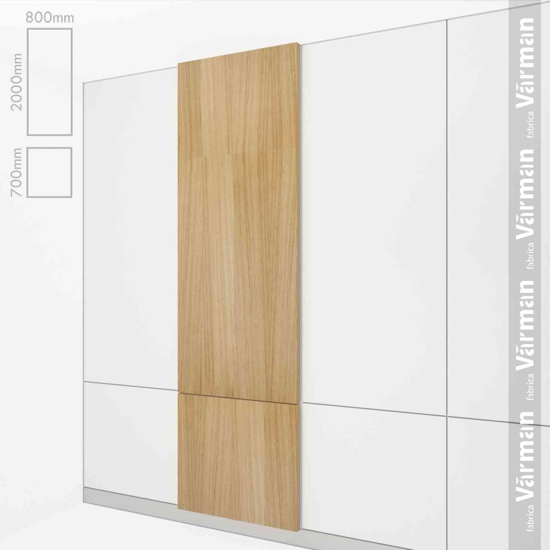 Декоративная панель 800х2000; 700х800мм Декоративная панель 800х2000; 700х800мм Декоративные панели МДФ, Панель МДФ, Фанерирование, Декоративные стеновые панели, стековые панели для внутренней отделки, декоративные панели для стен, Декоративные стековые панели, Шпонированные панели МДФ, Шпонированные панели, фанерованные панели МДФ, Производство панелей из МДФ, стековая МДФ панель, ламель, рейка, баффель, брусок, реечный потолок, балка, палка, реечные перегородки, декоративные рейки, массив, шпон, декоративные панели, деревянная,Натуральный шпон дуба, ясеня, американского ореха
