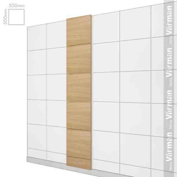Декоративная панель 500х500мм (500х500х16) Декоративные панели МДФ, Панель МДФ, Фанерирование, Декоративные стеновые панели, стековые панели для внутренней отделки, декоративные панели для стен, Декоративные стековые панели, Шпонированные панели МДФ, Шпонированные панели, фанерованные панели МДФ, Производство панелей из МДФ, стековая МДФ панель, ламель, рейка, баффель, брусок, реечный потолок, балка, палка, реечные перегородки, декоративные рейки, массив, шпон, декоративные панели, деревянная,Натуральный шпон дуба, ясеня, американского ореха