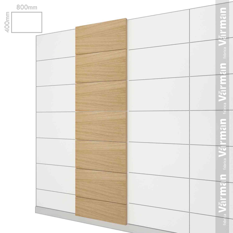 Декоративная панель 800х400мм (800х400х16) Декоративные панели МДФ, Панель МДФ, Фанерирование, Декоративные стеновые панели, стековые панели для внутренней отделки, декоративные панели для стен, Декоративные стековые панели, Шпонированные панели МДФ, Шпонированные панели, фанерованные панели МДФ, Производство панелей из МДФ, стековая МДФ панель, ламель, рейка, баффель, брусок, реечный потолок, балка, палка, реечные перегородки, декоративные рейки, массив, шпон, декоративные панели, деревянная,Натуральный шпон дуба, ясеня, американского ореха