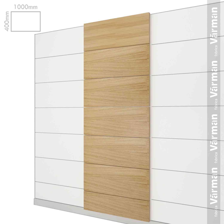 Декоративная панель 1000х400мм (1000х400х16) Декоративные панели МДФ, Панель МДФ, Фанерирование, Декоративные стеновые панели, стековые панели для внутренней отделки, декоративные панели для стен, Декоративные стековые панели, Шпонированные панели МДФ, Шпонированные панели, фанерованные панели МДФ, Производство панелей из МДФ, стековая МДФ панель, ламель, рейка, баффель, брусок, реечный потолок, балка, палка, реечные перегородки, декоративные рейки, массив, шпон, декоративные панели, деревянная,Натуральный шпон дуба, ясеня, американского ореха