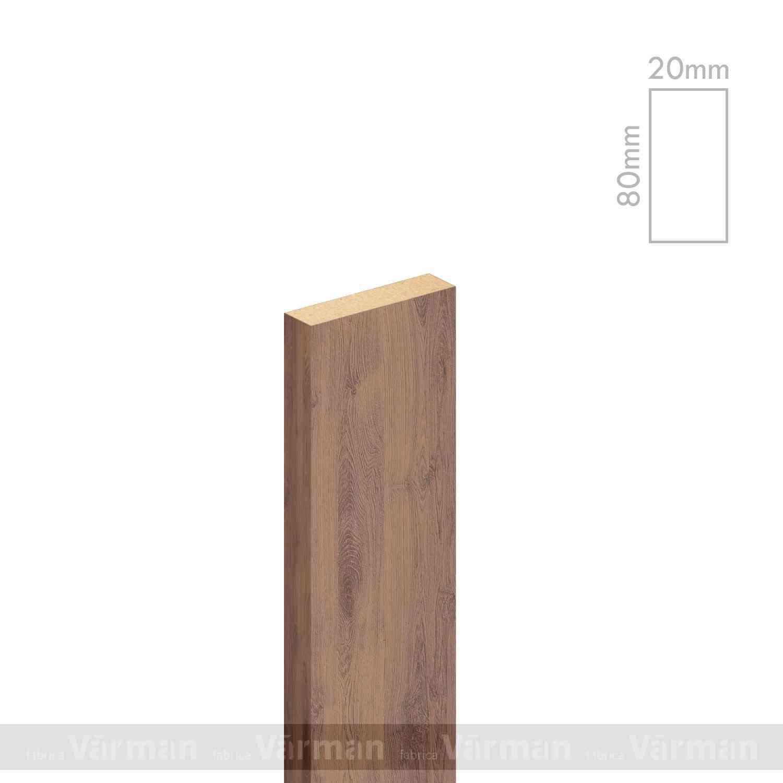 Рейка стеновая 20✕80 (80х20х80) Декоративные панели МДФ, Панель МДФ, Фанерирование, Декоративные стеновые панели, стековые панели для внутренней отделки, декоративные панели для стен, Декоративные стековые панели, Шпонированные панели МДФ, Шпонированные панели, фанерованные панели МДФ, Производство панелей из МДФ, стековая МДФ панель, ламель, рейка, баффель, брусок, реечный потолок, балка, палка, реечные перегородки, декоративные рейки, массив, шпон, декоративные панели, деревянная,Натуральный шпон дуба, ясеня, американского ореха