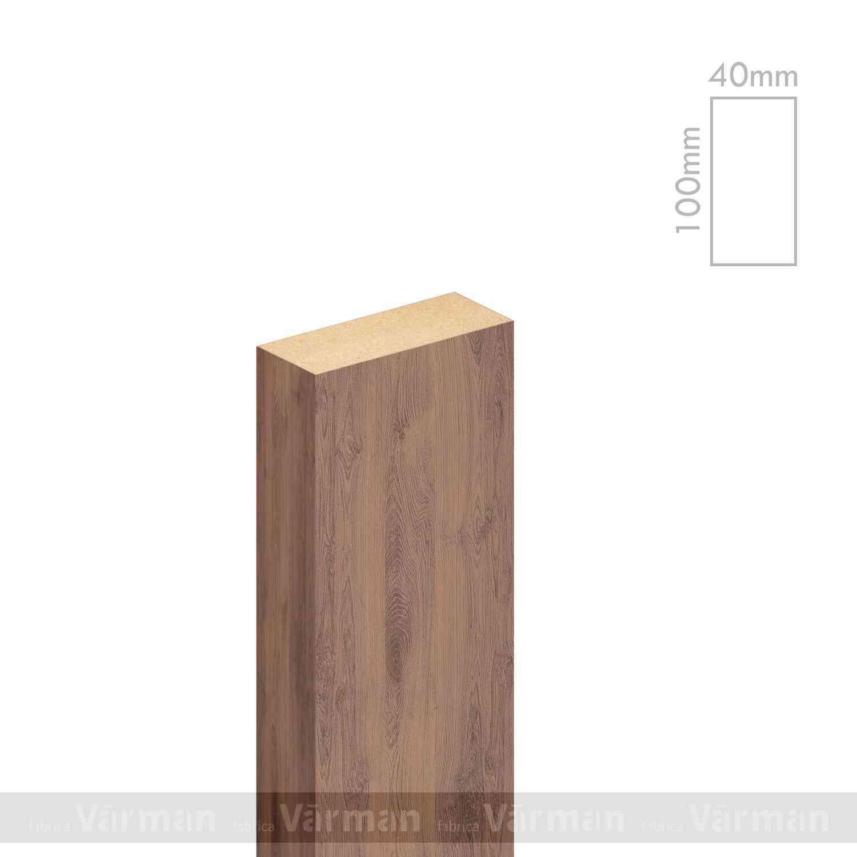Рейка стеновая 40✕100 (100х40х100) Декоративные панели МДФ, Панель МДФ, Фанерирование, Декоративные стеновые панели, стековые панели для внутренней отделки, декоративные панели для стен, Декоративные стековые панели, Шпонированные панели МДФ, Шпонированные панели, фанерованные панели МДФ, Производство панелей из МДФ, стековая МДФ панель, ламель, рейка, баффель, брусок, реечный потолок, балка, палка, реечные перегородки, декоративные рейки, массив, шпон, декоративные панели, деревянная,Натуральный шпон дуба, ясеня, американского ореха Декоративные панели МДФ, Панель МДФ, Фанерирование, Декоративные стеновые панели, стековые панели для внутренней отделки, декоративные панели для стен, Декоративные стековые панели, Шпонированные панели МДФ, Шпонированные панели, фанерованные панели МДФ, Производство панелей из МДФ, стековая МДФ панель, ламель, рейка, баффель, брусок, реечный потолок, балка, палка, реечные перегородки, декоративные рейки, массив, шпон, декоративные панели, деревянная,Натуральный шпон дуба, ясеня, американского ореха