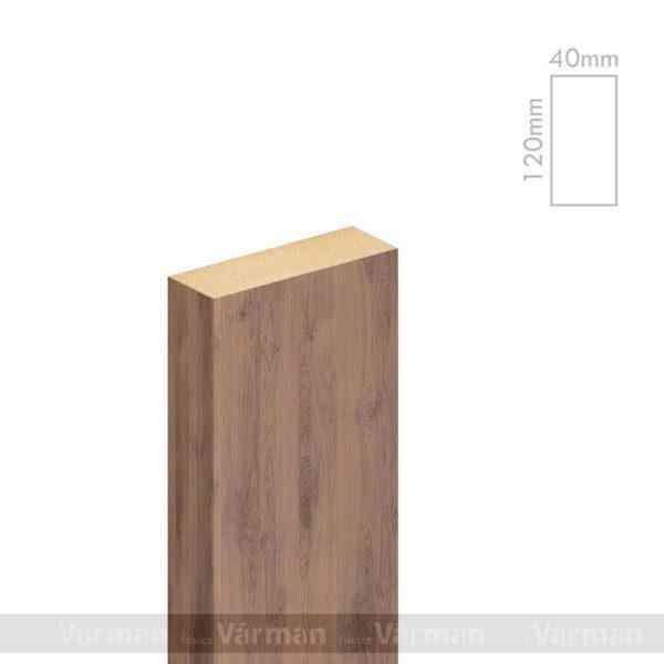 Рейка стеновая 40✕120 (120х40х120) Декоративные панели МДФ, Панель МДФ, Фанерирование, Декоративные стеновые панели, стековые панели для внутренней отделки, декоративные панели для стен, Декоративные стековые панели, Шпонированные панели МДФ, Шпонированные панели, фанерованные панели МДФ, Производство панелей из МДФ, стековая МДФ панель, ламель, рейка, баффель, брусок, реечный потолок, балка, палка, реечные перегородки, декоративные рейки, массив, шпон, декоративные панели, деревянная,Натуральный шпон дуба, ясеня, американского ореха Декоративные панели МДФ, Панель МДФ, Фанерирование, Декоративные стеновые панели, стековые панели для внутренней отделки, декоративные панели для стен, Декоративные стековые панели, Шпонированные панели МДФ, Шпонированные панели, фанерованные панели МДФ, Производство панелей из МДФ, стековая МДФ панель, ламель, рейка, баффель, брусок, реечный потолок, балка, палка, реечные перегородки, декоративные рейки, массив, шпон, декоративные панели, деревянная,Натуральный шпон дуба, ясеня, американского ореха