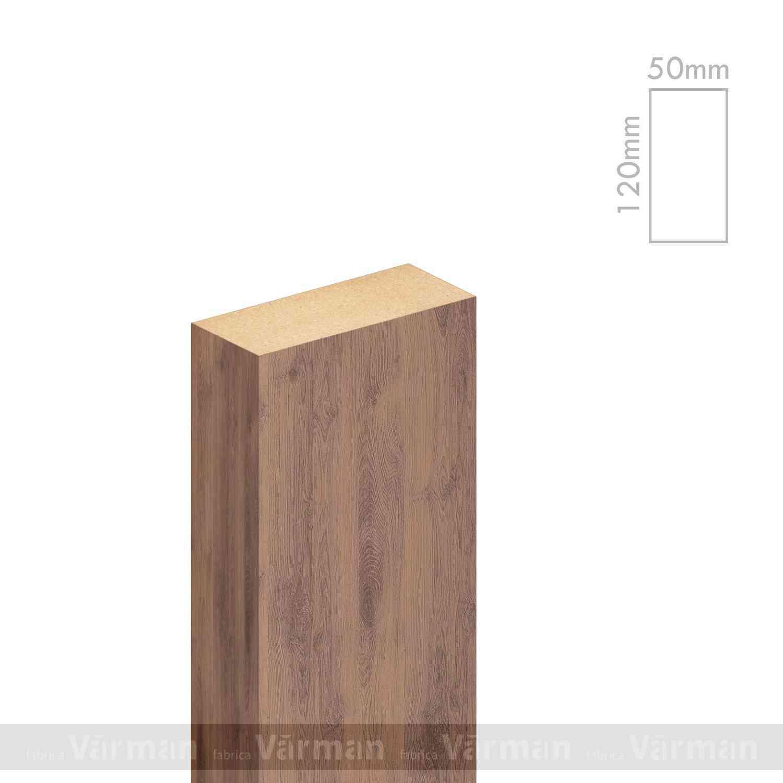 Рейка стеновая 50✕120 (120х50х120) Декоративные панели МДФ, Панель МДФ, Фанерирование, Декоративные стеновые панели, стековые панели для внутренней отделки, декоративные панели для стен, Декоративные стековые панели, Шпонированные панели МДФ, Шпонированные панели, фанерованные панели МДФ, Производство панелей из МДФ, стековая МДФ панель, ламель, рейка, баффель, брусок, реечный потолок, балка, палка, реечные перегородки, декоративные рейки, массив, шпон, декоративные панели, деревянная,Натуральный шпон дуба, ясеня, американского ореха