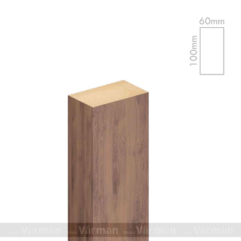 Рейка стеновая 60✕100 (100х60х100) Декоративные панели МДФ, Панель МДФ, Фанерирование, Декоративные стеновые панели, стековые панели для внутренней отделки, декоративные панели для стен, Декоративные стековые панели, Шпонированные панели МДФ, Шпонированные панели, фанерованные панели МДФ, Производство панелей из МДФ, стековая МДФ панель, ламель, рейка, баффель, брусок, реечный потолок, балка, палка, реечные перегородки, декоративные рейки, массив, шпон, декоративные панели, деревянная,Натуральный шпон дуба, ясеня, американского ореха
