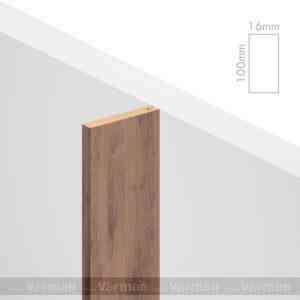 Рейка пристенная 16✕100 (100х16х100) Декоративные панели МДФ, Панель МДФ, Фанерирование, Декоративные стеновые панели, стековые панели для внутренней отделки, декоративные панели для стен, Декоративные стековые панели, Шпонированные панели МДФ, Шпонированные панели, фанерованные панели МДФ, Производство панелей из МДФ, стековая МДФ панель, ламель, рейка, баффель, брусок, реечный потолок, балка, палка, реечные перегородки, декоративные рейки, массив, шпон, декоративные панели, деревянная,Натуральный шпон дуба, ясеня, американского ореха