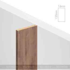 Рейка пристенная 16✕120 (120х16х120) Декоративные панели МДФ, Панель МДФ, Фанерирование, Декоративные стеновые панели, стековые панели для внутренней отделки, декоративные панели для стен, Декоративные стековые панели, Шпонированные панели МДФ, Шпонированные панели, фанерованные панели МДФ, Производство панелей из МДФ, стековая МДФ панель, ламель, рейка, баффель, брусок, реечный потолок, балка, палка, реечные перегородки, декоративные рейки, массив, шпон, декоративные панели, деревянная,Натуральный шпон дуба, ясеня, американского ореха