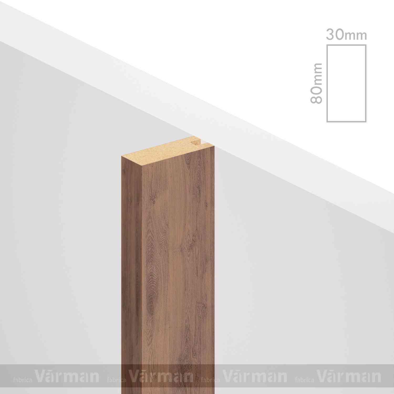 Рейка пристенная 30✕80 (80х30х80) Декоративные панели МДФ, Панель МДФ, Фанерирование, Декоративные стеновые панели, стековые панели для внутренней отделки, декоративные панели для стен, Декоративные стековые панели, Шпонированные панели МДФ, Шпонированные панели, фанерованные панели МДФ, Производство панелей из МДФ, стековая МДФ панель, ламель, рейка, баффель, брусок, реечный потолок, балка, палка, реечные перегородки, декоративные рейки, массив, шпон, декоративные панели, деревянная,Натуральный шпон дуба, ясеня, американского ореха