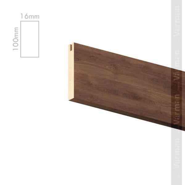 Рейка потолочная 16✕100 (100х16х100) Декоративные панели МДФ, Панель МДФ, Фанерирование, Декоративные стеновые панели, стековые панели для внутренней отделки, декоративные панели для стен, Декоративные стековые панели, Шпонированные панели МДФ, Шпонированные панели, фанерованные панели МДФ, Производство панелей из МДФ, стековая МДФ панель, ламель, рейка, баффель, брусок, реечный потолок, балка, палка, реечные перегородки, декоративные рейки, массив, шпон, декоративные панели, деревянная,Натуральный шпон дуба, ясеня, американского ореха