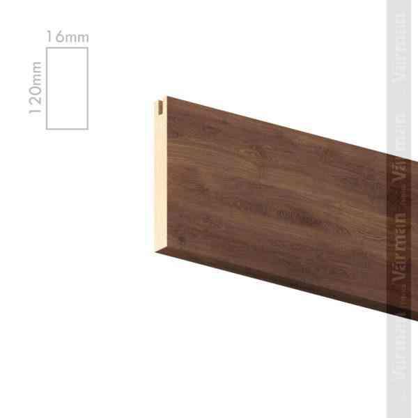 Рейка потолочная 16✕120 (120х16х120) Декоративные панели МДФ, Панель МДФ, Фанерирование, Декоративные стеновые панели, стековые панели для внутренней отделки, декоративные панели для стен, Декоративные стековые панели, Шпонированные панели МДФ, Шпонированные панели, фанерованные панели МДФ, Производство панелей из МДФ, стековая МДФ панель, ламель, рейка, баффель, брусок, реечный потолок, балка, палка, реечные перегородки, декоративные рейки, массив, шпон, декоративные панели, деревянная,Натуральный шпон дуба, ясеня, американского ореха