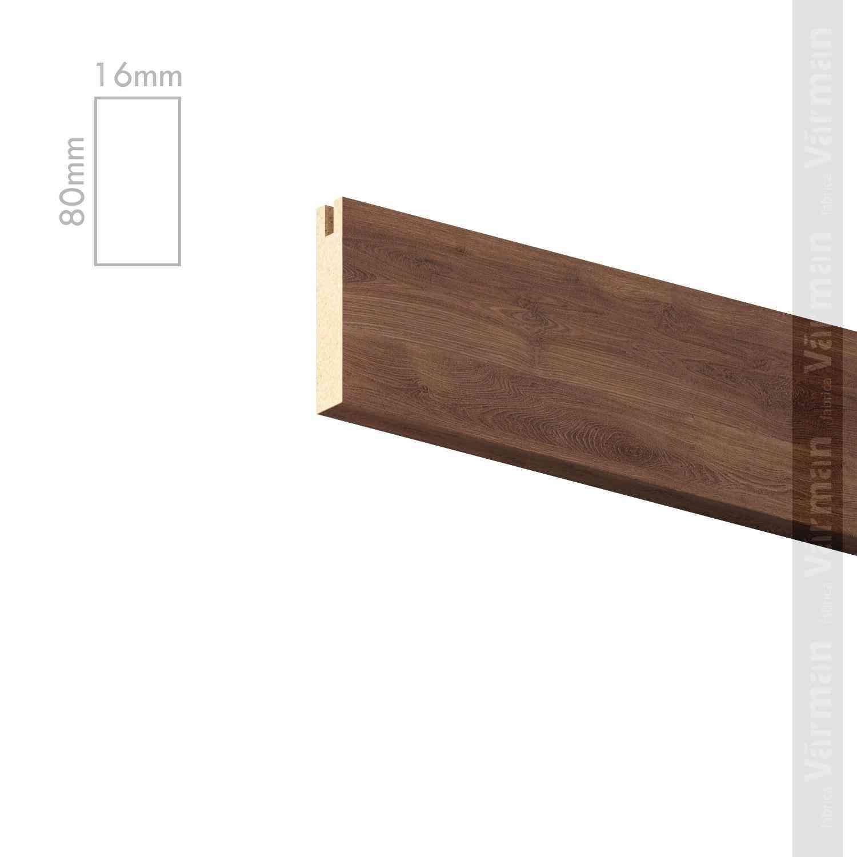 Рейка потолочная 16✕80 (80х16х80) Декоративные панели МДФ, Панель МДФ, Фанерирование, Декоративные стеновые панели, стековые панели для внутренней отделки, декоративные панели для стен, Декоративные стековые панели, Шпонированные панели МДФ, Шпонированные панели, фанерованные панели МДФ, Производство панелей из МДФ, стековая МДФ панель, ламель, рейка, баффель, брусок, реечный потолок, балка, палка, реечные перегородки, декоративные рейки, массив, шпон, декоративные панели, деревянная,Натуральный шпон дуба, ясеня, американского ореха