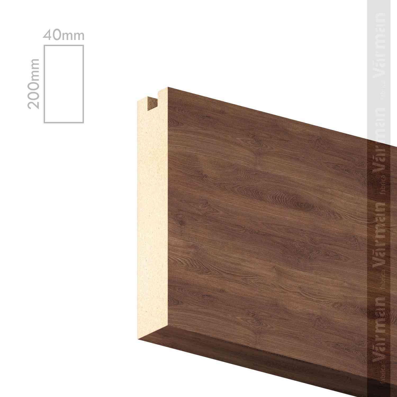 Рейка потолочная 40✕200 (200х40х200) Декоративные панели МДФ, Панель МДФ, Фанерирование, Декоративные стеновые панели, стековые панели для внутренней отделки, декоративные панели для стен, Декоративные стековые панели, Шпонированные панели МДФ, Шпонированные панели, фанерованные панели МДФ, Производство панелей из МДФ, стековая МДФ панель, ламель, рейка, баффель, брусок, реечный потолок, балка, палка, реечные перегородки, декоративные рейки, массив, шпон, декоративные панели, деревянная,Натуральный шпон дуба, ясеня, американского ореха