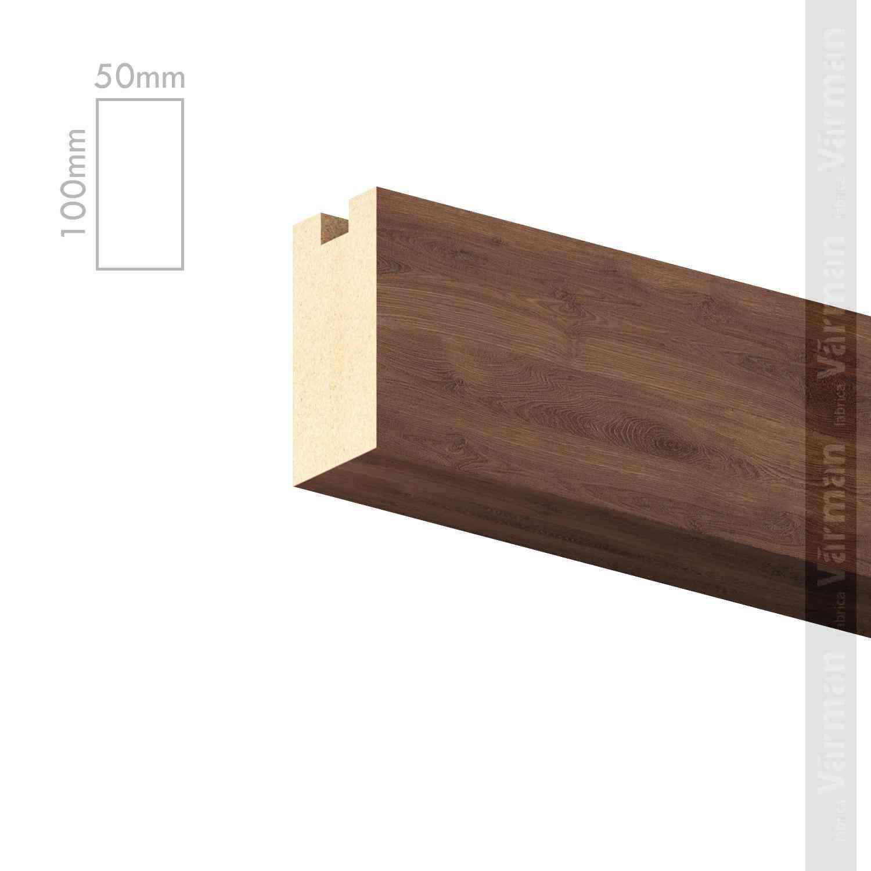 Рейка потолочная 50✕100 (100х50х100) Декоративные панели МДФ, Панель МДФ, Фанерирование, Декоративные стеновые панели, стековые панели для внутренней отделки, декоративные панели для стен, Декоративные стековые панели, Шпонированные панели МДФ, Шпонированные панели, фанерованные панели МДФ, Производство панелей из МДФ, стековая МДФ панель, ламель, рейка, баффель, брусок, реечный потолок, балка, палка, реечные перегородки, декоративные рейки, массив, шпон, декоративные панели, деревянная,Натуральный шпон дуба, ясеня, американского ореха