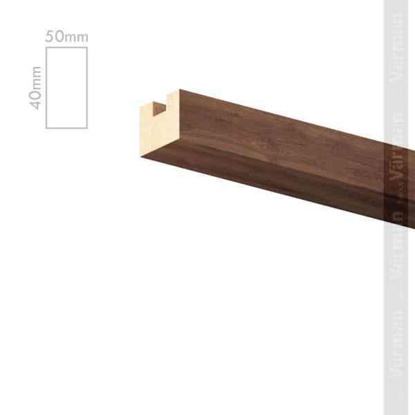 Рейка потолочная 50✕40 (40х50х40) Декоративные панели МДФ, Панель МДФ, Фанерирование, Декоративные стеновые панели, стековые панели для внутренней отделки, декоративные панели для стен, Декоративные стековые панели, Шпонированные панели МДФ, Шпонированные панели, фанерованные панели МДФ, Производство панелей из МДФ, стековая МДФ панель, ламель, рейка, баффель, брусок, реечный потолок, балка, палка, реечные перегородки, декоративные рейки, массив, шпон, декоративные панели, деревянная,Натуральный шпон дуба, ясеня, американского ореха