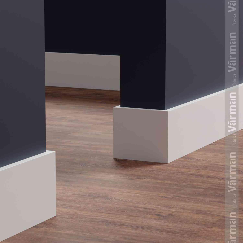 plintus mdf dekorativnyj plintus varman luchshij plintus 20212