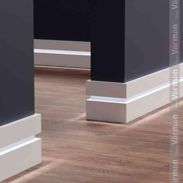 plintus mdf dekorativnyj plintus varman luchshij plintus 20215