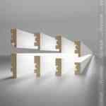 plintus mdf dekorativnyj plintus varman luchshij plintus 20215 1